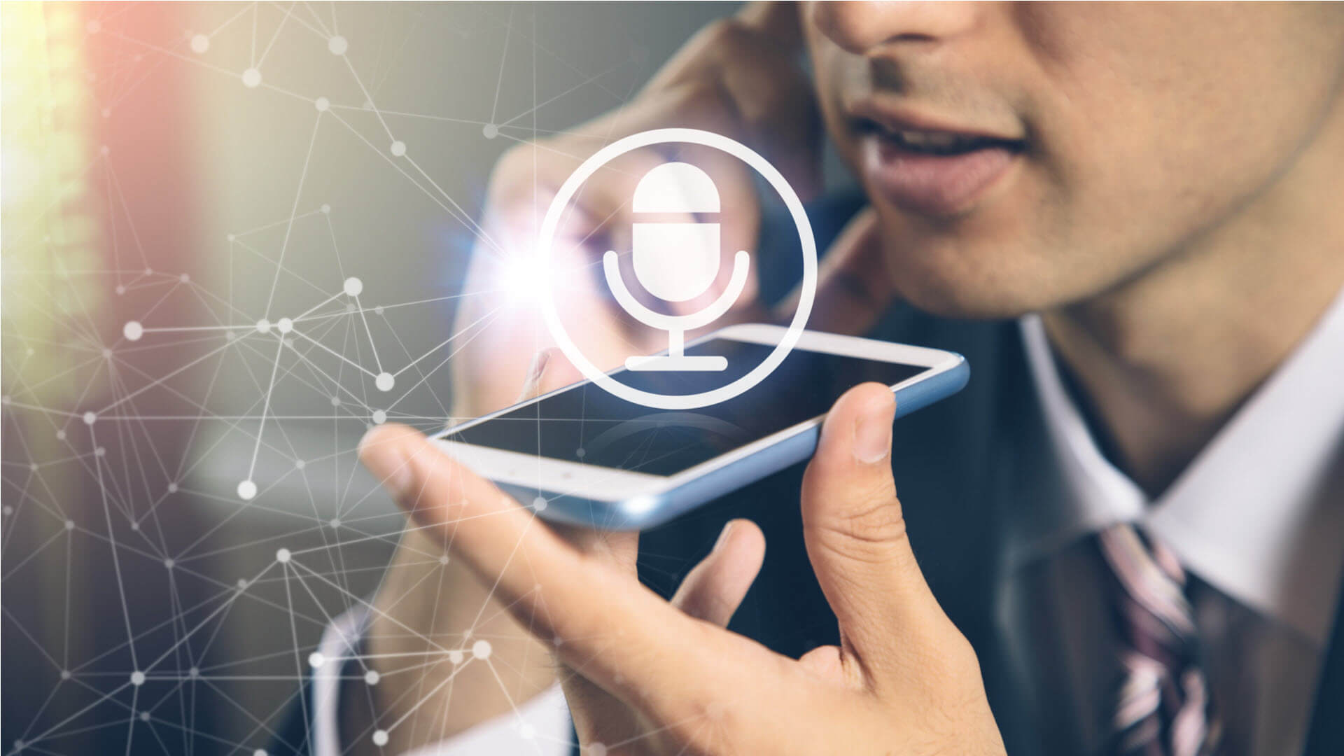 How Voice Search Will Impact SEO in 2019