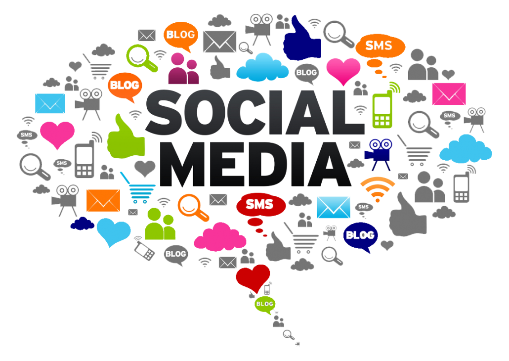 Social Media Marketing Kolkata